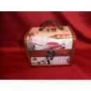 Kuffer 1