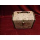 Taske box