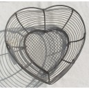 Hjertetrådkurv